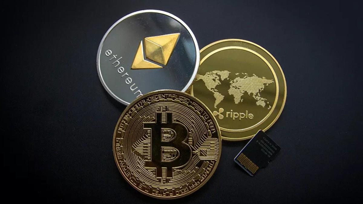 El FBI reformará prácticas relacionadas con monedas virtuales