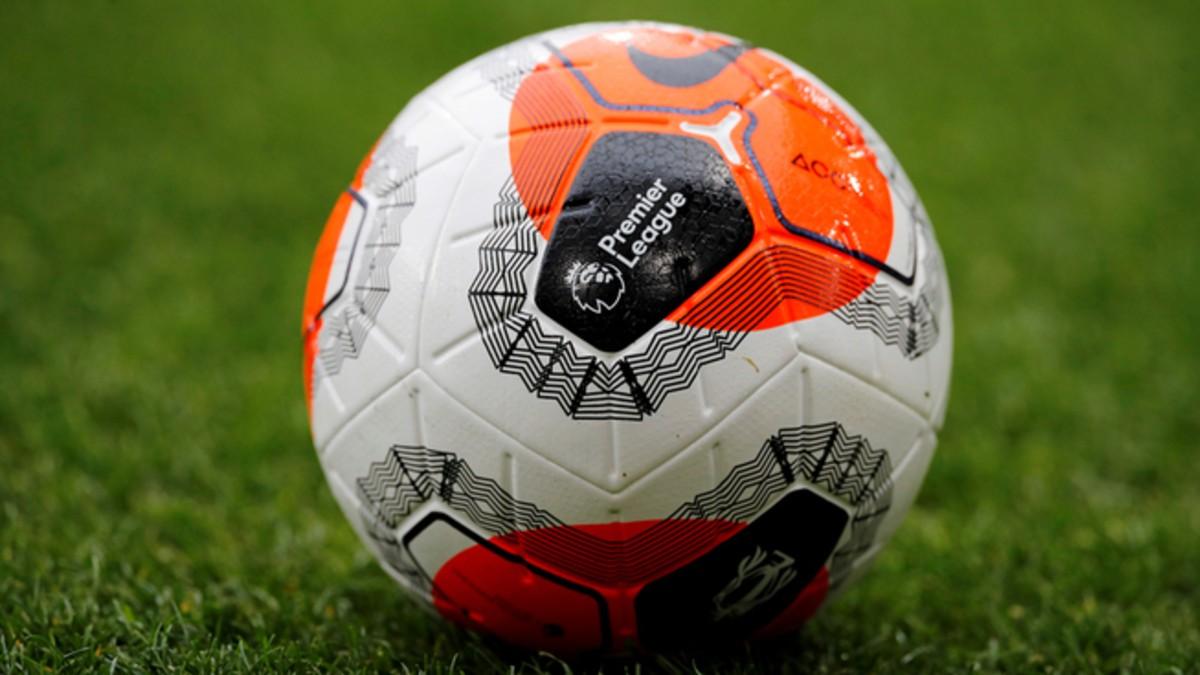 La Liga Premier transmitirá partidos con sonidos de fondo para recrear ambiente de estadio repleto