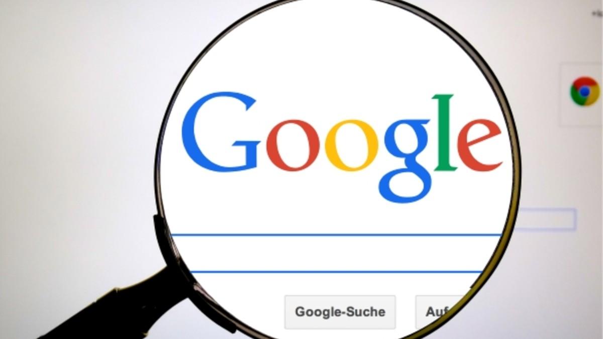"""Google elimina software de espionaje y asegura ser el único que puede """"observar"""" a sus usuarios"""