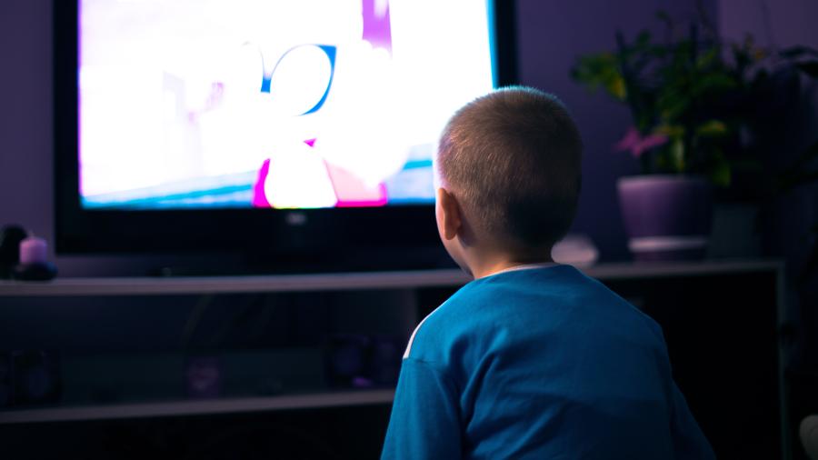 Piden continuidad de «TV Educa» tras emergencia sanitaria: Audiencia creció 76% desde su primera semana de emisión