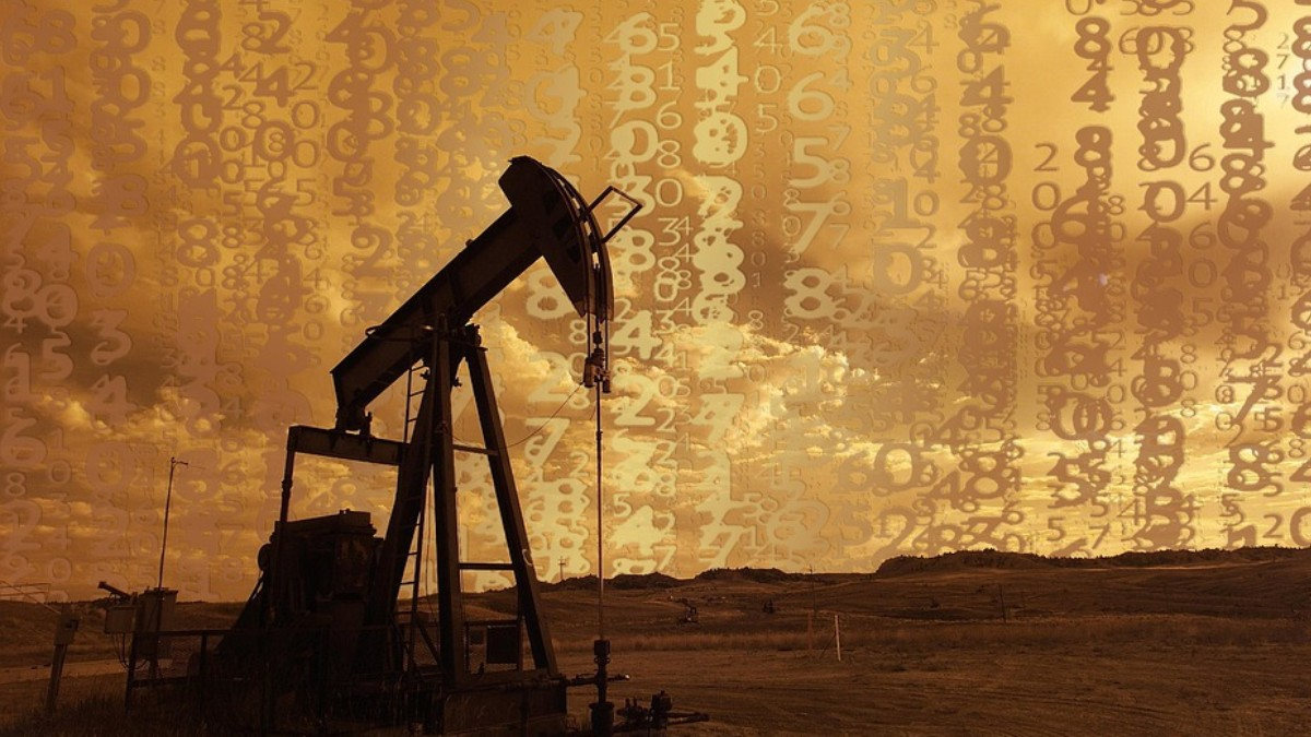 Mercado energético mundial se recupera lentamente del covid-19 y desacuerdos en la OPEP+