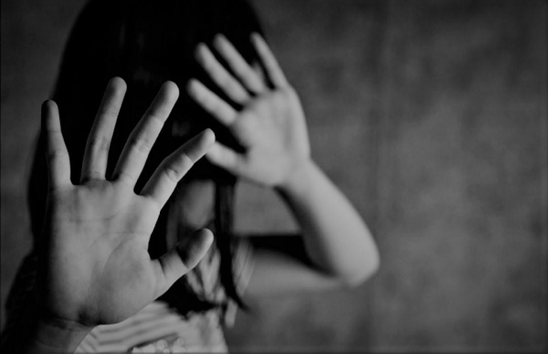 ¿Qué ocurre en El Salvador?: 330 violaciones de mujeres en plena cuarentena