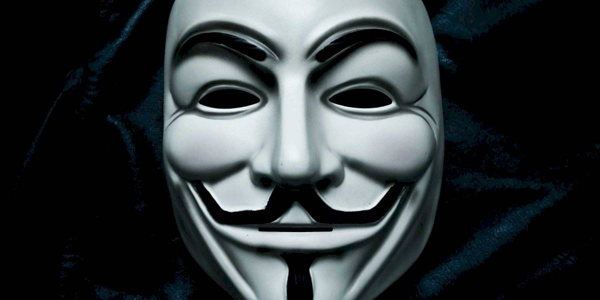 Anonymous returned and its revelations have sent shivers up the spine of the most powerful