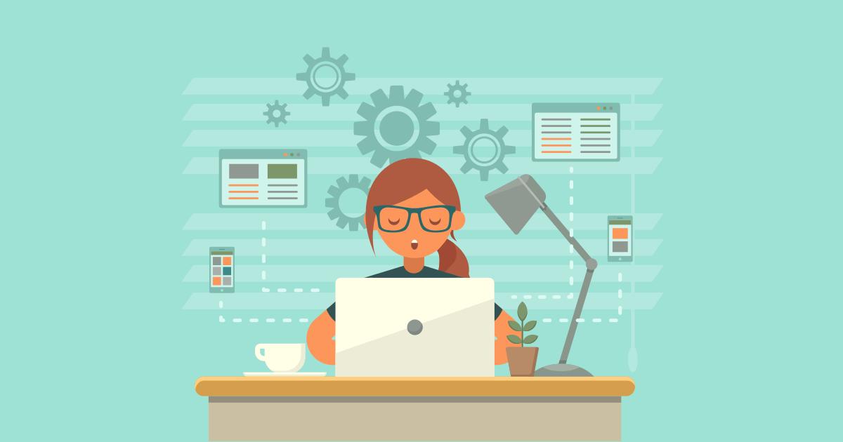 ¿Es el aprendizaje remoto un modelo para el futuro?