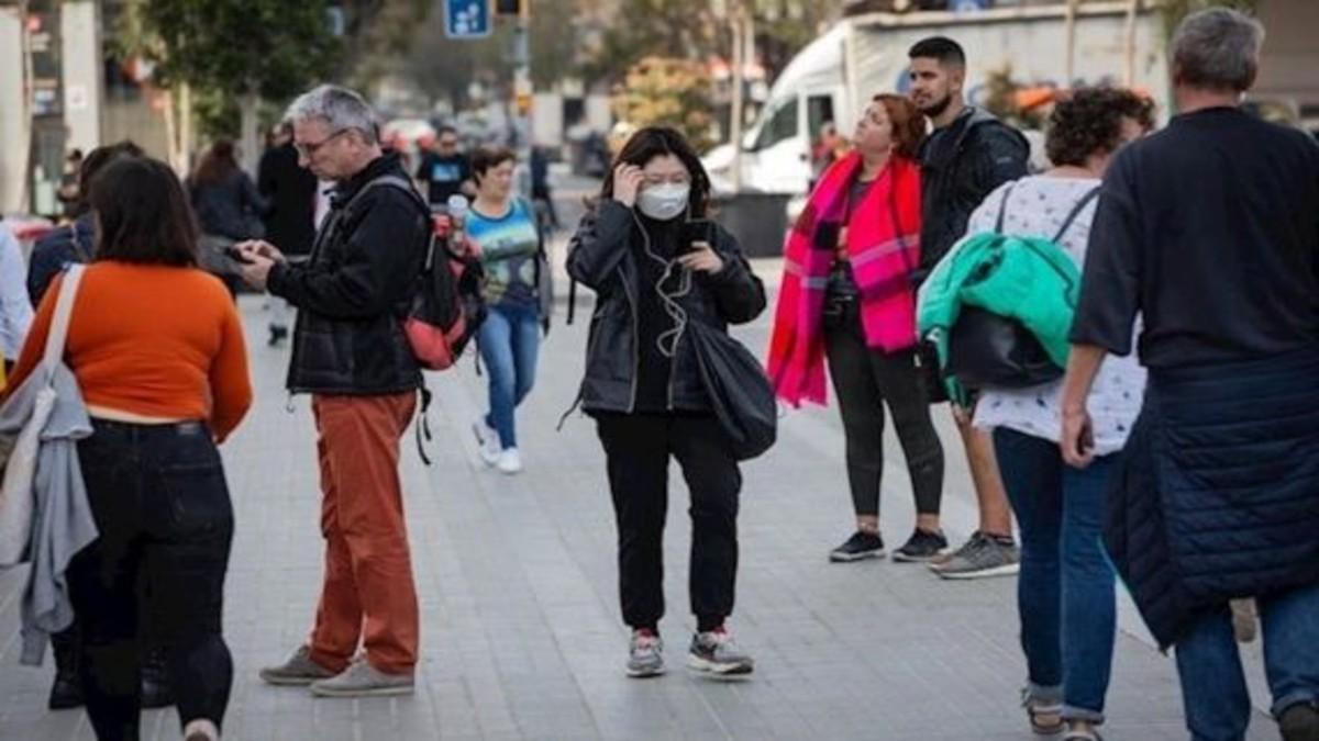 Consejo de la UE aprueba medidas de circulación en Europa durante la pandemia