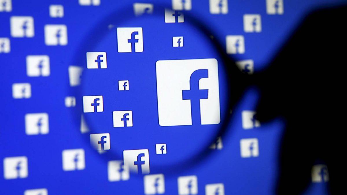 Estudio revela que Facebook actúa más rápido contra el discurso de odio que otras redes sociales