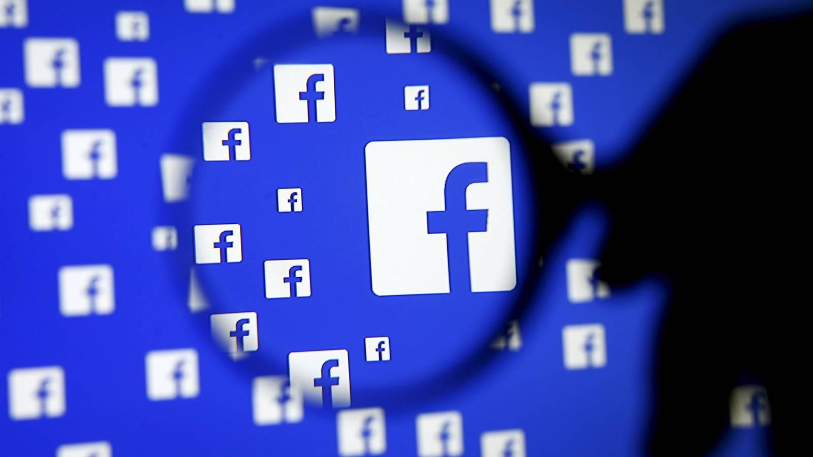 Facebook lanza juegos en la nube para escritorio y Android