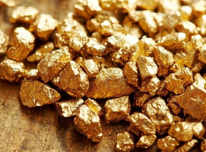 Descubren cómo se vivió la fiebre del oro en un barrio chino de Canadá