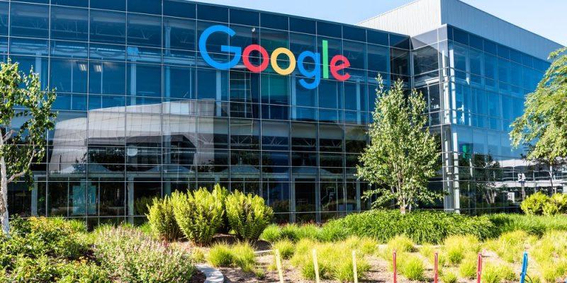 ¿Cómo Google pretende mejorar la privacidad de sus usuarios?