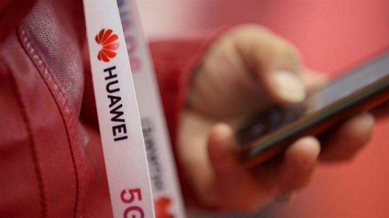"""Sigue guerra contra China: EE. UU. designa a Huawei y ZTE como """"amenazas"""" para su seguridad"""