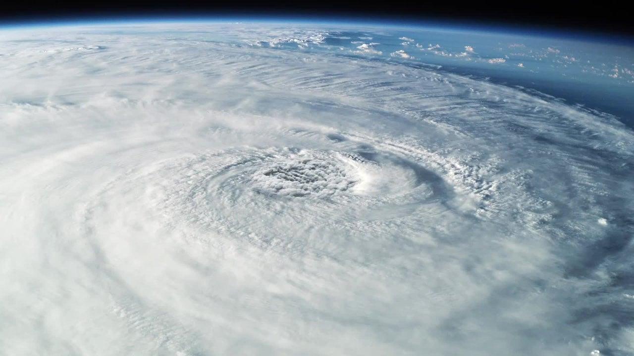 """¿Otra sorpresa de 2020? Temporada de huracanes en el Atlántico estará """"por encima de lo normal"""" y ya tiene un récord"""