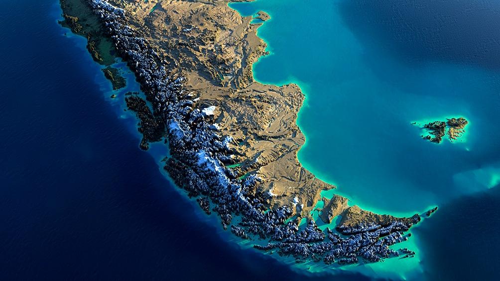 Argentina: Congreso refrenda dos leyes que fortalecen la soberanía sobre las Islas Malvinas