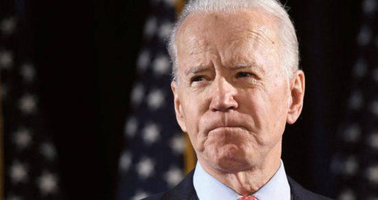 En el marco de la campaña presidencial Biden promete dar la ciudadanía a 11 millones de personas