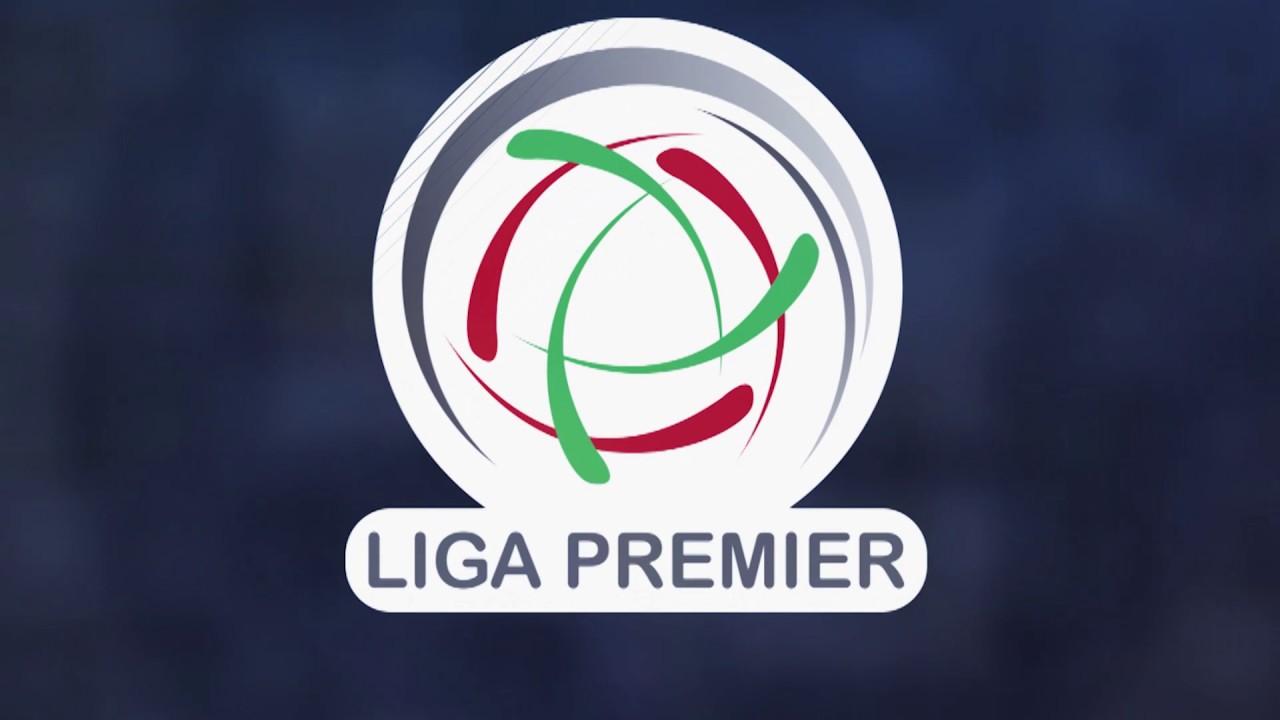 Liga Premier aprueba cinco cambios por partido