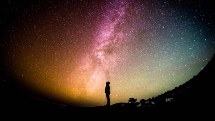 La Vía Láctea podría albergar hasta seis mil millones de planetas similares a la Tierra