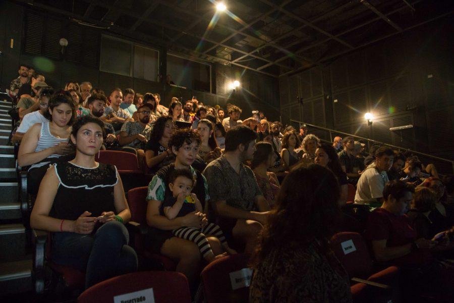 """Teatro Sidarte lanza convocatoria para ciclo virtual colaborativo """"Resistencia en línea"""""""