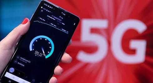 China aclara que no ha tomado represalias contra Nokia y Ericsson