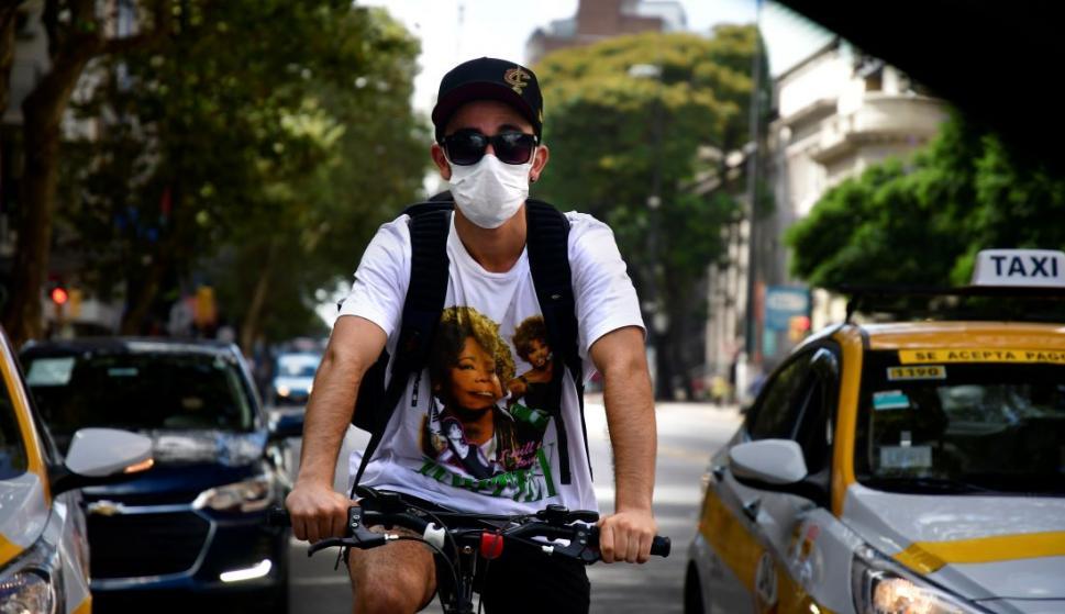Los Ríos reporta 6 contagios nuevos para las últimas 24 horas