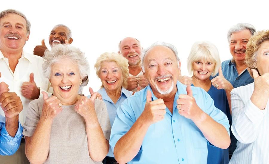 """El """"secreto"""" de la longevidad: estudio revela que consumir granos aumenta años de vida"""