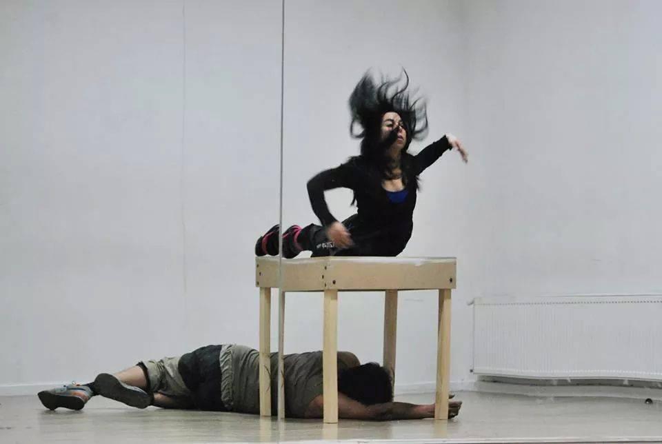 Con entrenamiento basado en ballet y pilates, inicia el tercer módulo del EMFOCO virtual 2020