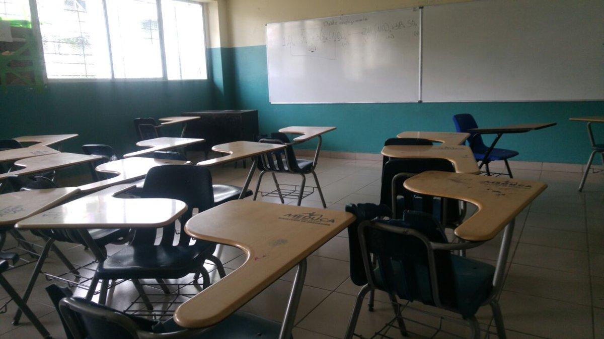 Osorno: educación municipal no volverá a clases presenciales hasta tener condiciones óptimas