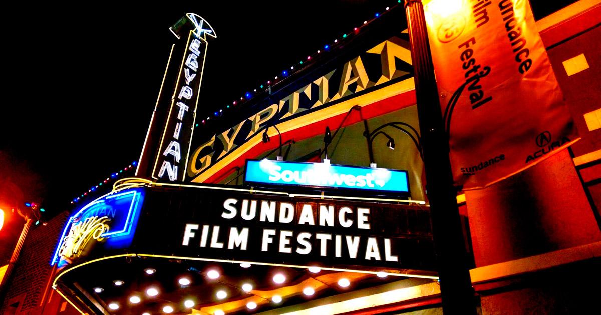 Festival de Cine Sundance confirma edición virtual para el 2021 y su expansión por EE. UU.