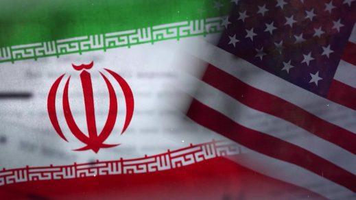 Irán esta dispuesto a dialogar con el próximo presidente de EE. UU. en relación al pacto nuclear