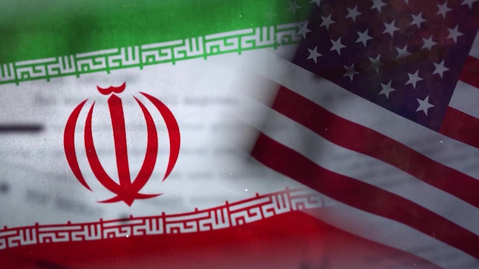 Irán demandará a EE.UU. ante la CIJ por imponer sanciones durante la pandemia  de COVID-19