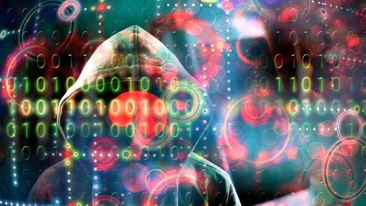 EvilQuest: el virus para Mac que ataca criptomonederos