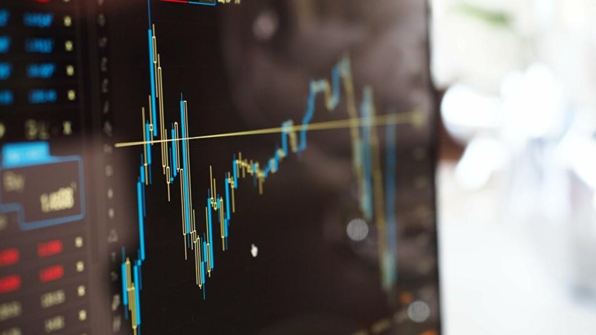 BNP advierte que se aproxima «la madre de las recesiones» en la economía global