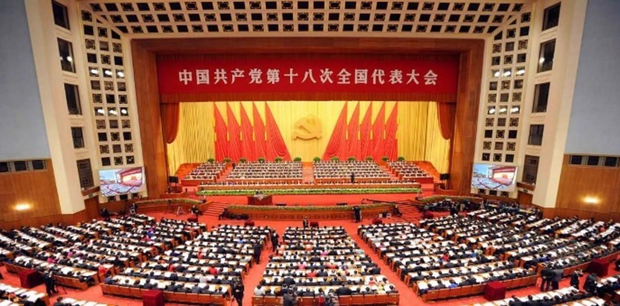 """China pondrá en marcha políticas macro efectivas ante """"grave"""" situación"""