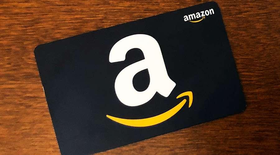 Ni Amazon se salva de sanciones de EE. UU. en boicot contra países como Venezuela e Irán