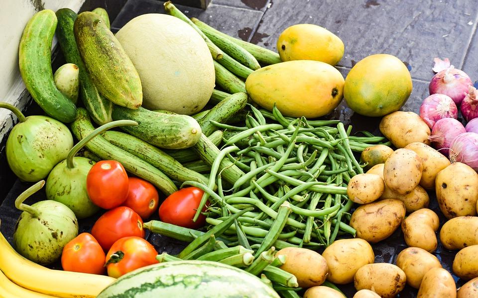 Caricom presenta plan agroalimentario con el que busca reducir la importación