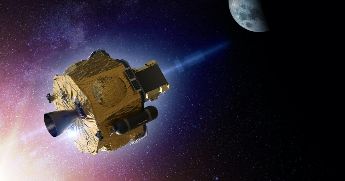 ¿Por qué los pequeños satélites están revolucionando la exploración espacial?