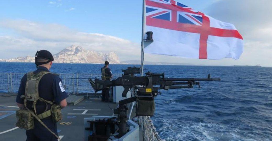 Ocupación ilegal: Argentina repudia ejercicios militares británicos en islas Malvinas