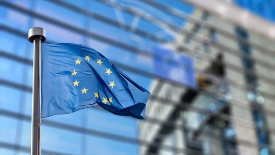 Venezuela logra acuerdo con Borrell y suspende expulsión de la embajadora de la UE