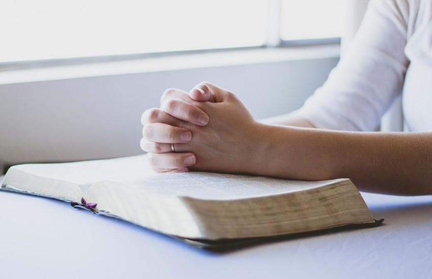 Los peligros del escepticismo y del relativismo: el riesgo de la fe