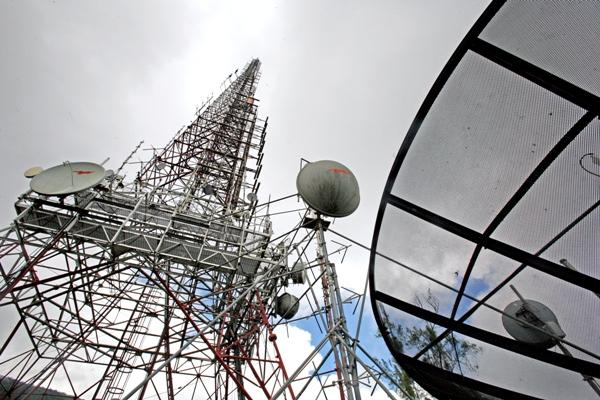 Misteriosa señal de radio podría develar vida extraterrestre