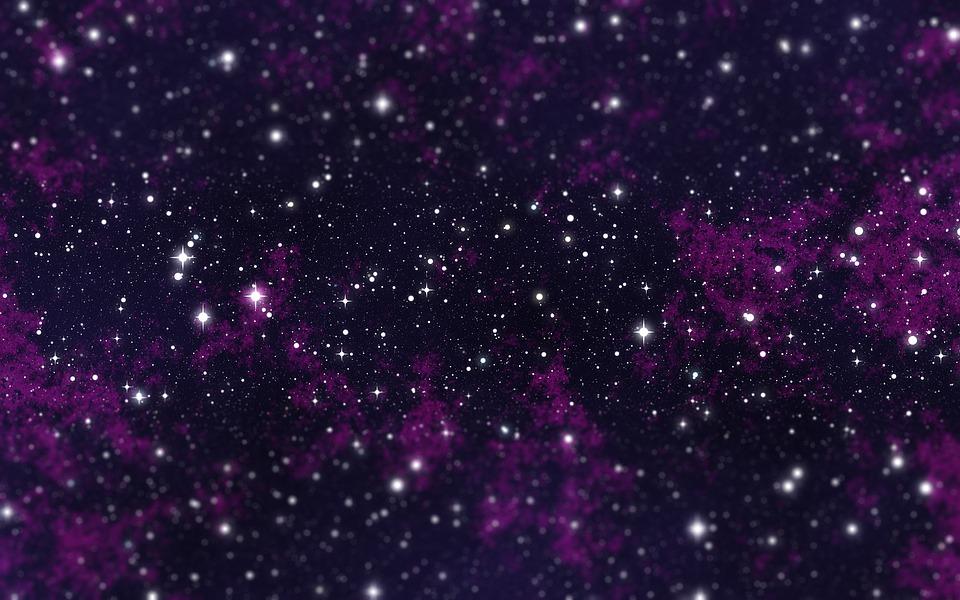 Expertos aseguran que este es el mejor lugar de la Tierra para observar las estrellas