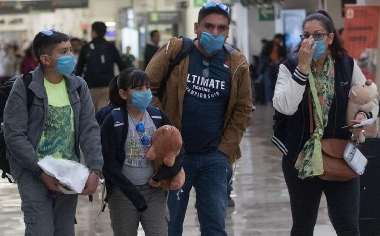 Magallanes: más de 1.300 personas están recuperadas del Covid-19