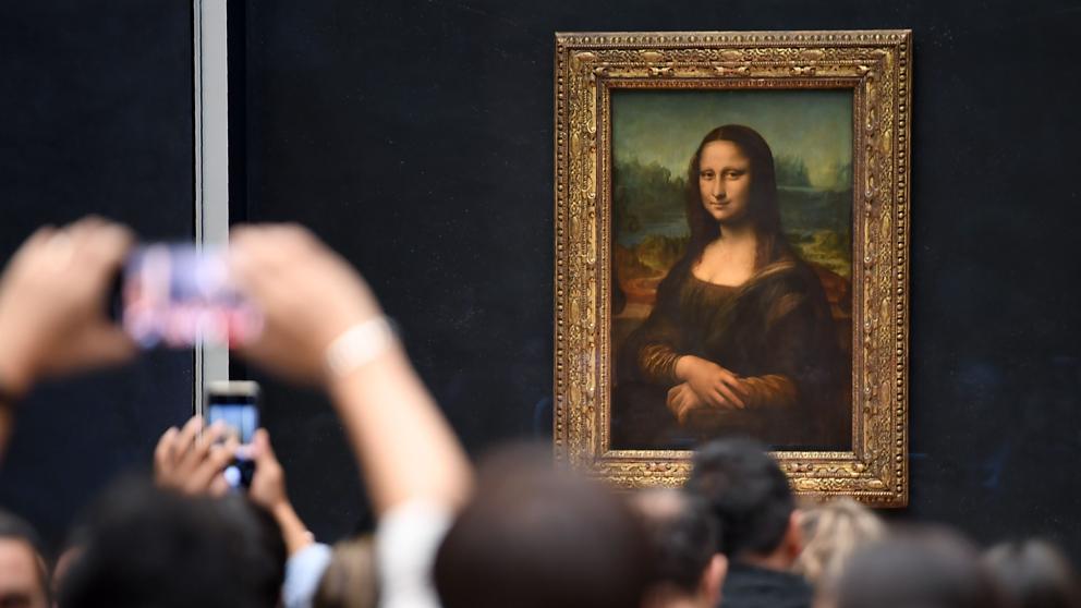 ¿Cuál fue el secreto de Leonardo da Vinci para capturar la fugaz sonrisa de Mona Lisa?