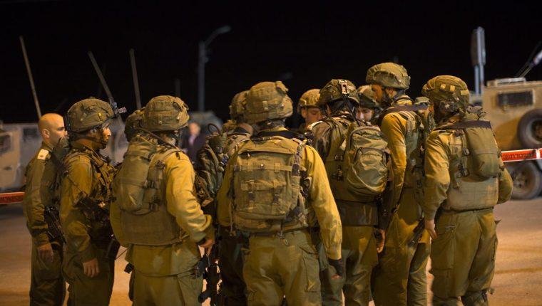 Israel ofreció a Hamás 15.000 millones de dólares para desarmar a las milicias de Gaza