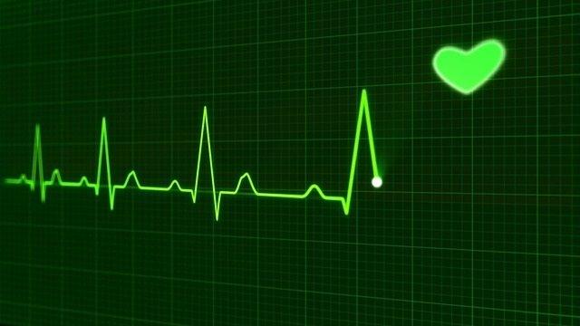 Especialistas temen que el COVID-19 genere una ola de ataques al corazón