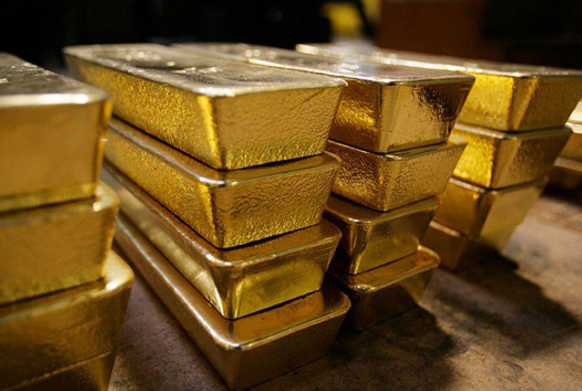 La próxima semana será que el tribunal británico examinará la apelación sobre el oro venezolano