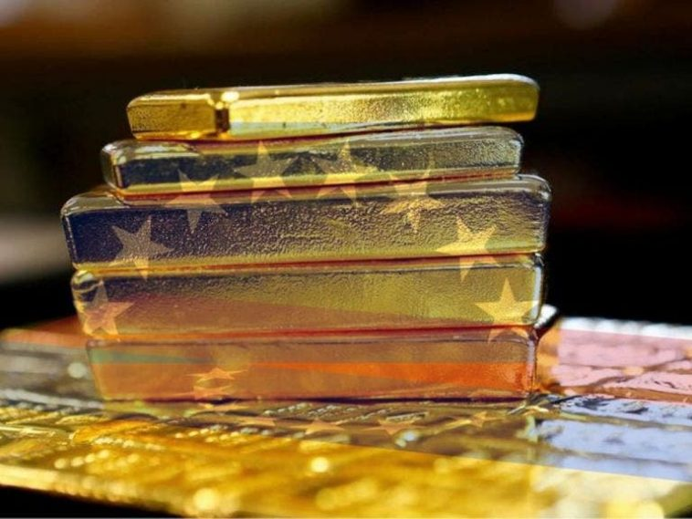 Banco Central  de Venezuela gana derecho de apelar fallo británico sobre sus reservas de oro