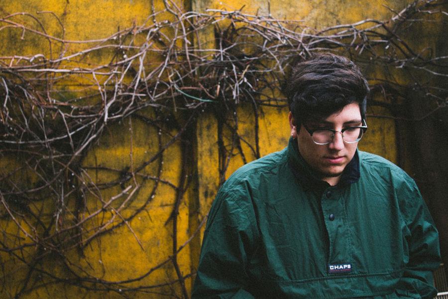 """La renovada """"Pretemporada"""" de Paulo Gallardo junto a Daniela Pastenes de Yorka"""