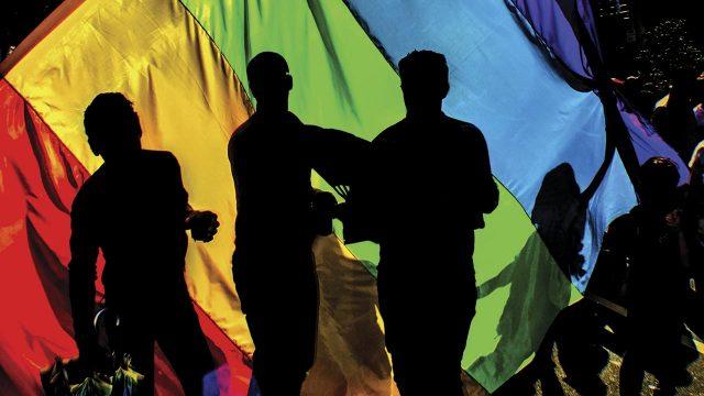 Ciudad de México sancionará con prisión las terapias para «curar» la homosexualidad