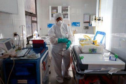 Sindicatos de la Salud Privada y