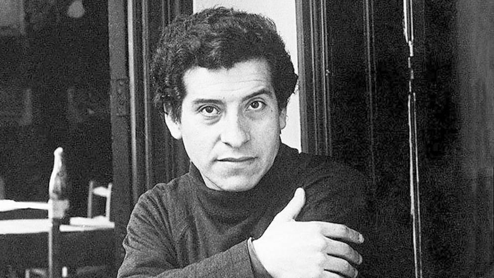 """""""Mil lecturas y un canto sin fin"""": Participa de la campaña impulsada por la Fundación Víctor Jara"""