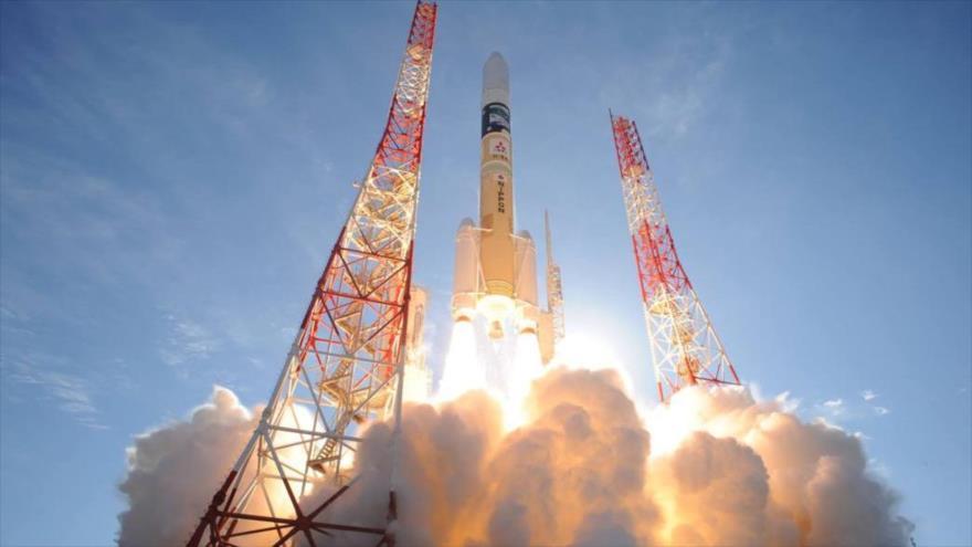 Avances tecnológicos: Irán lanzará cinco satélites al espacio antes de marzo de 2021